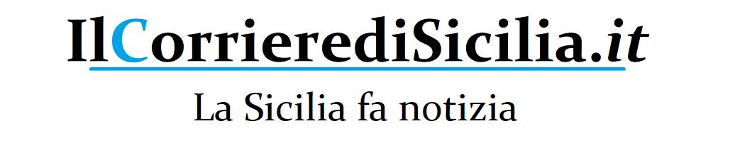 ilcorrieredisicilia.it