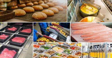 Bonus Sicilia, microimprese alimentari escluse da agevolazioni