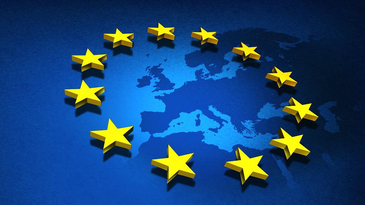 L'Europa contemporanea è ancora quella pensata da Adenauer, De Gasperi e Schuman?