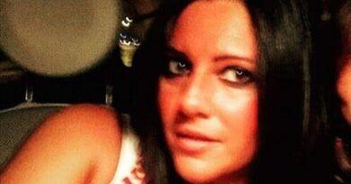 Avvocata 39enne muore nel sonno: il corpo ritrovato dalla madre