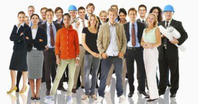 Perché i giovani lavoratori oggi sono insoddisfatti?