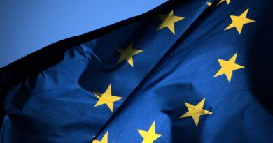 L'Europa al tempo del Covid