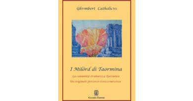 """""""I Milòrd di Taormina"""": alla scoperta del passato nobile della Perla dello Ionio"""