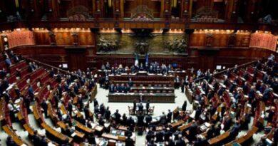 Il triangolo scaleno: a che punto è l'Italia?