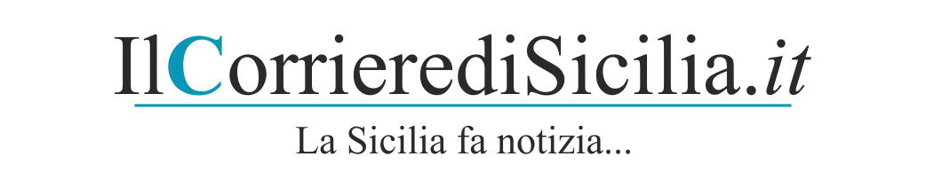 ilcorrieredisicilia.it