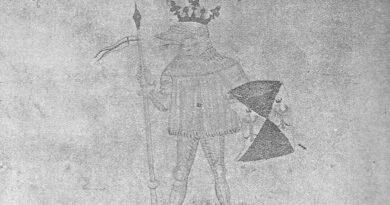 Gli antefatti che precedettero la conquista aragonese della Sicilia