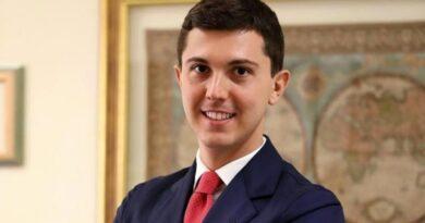 """Tar reintegra Scicolone, l'avvocato Leanza: """"Una vittoria significativa"""""""