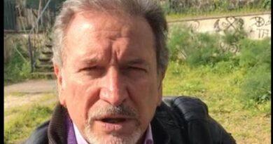 Etna: intervista al vulcanologo Marco Neri