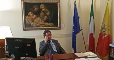 Beni culturali siciliani, il 10 marzo tutti i siti aperti gratuitamente