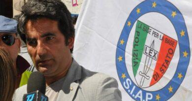 Siap Catania, Tommaso Vendemmia riconfermato segretario provinciale