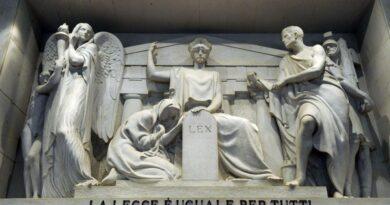 Stampa e Magistratura: intrecci e veleni a danno dei cittadini indagati