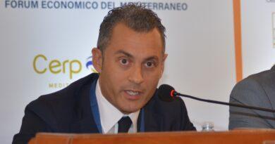 Mare di Sicilia occidentale, entro il 25 aprile le domande per la presidenza