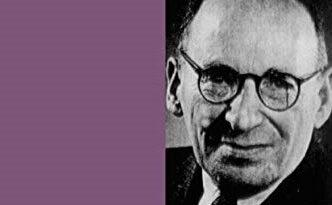"Francesco Coniglione ""legge"" Ludwik Fleck"