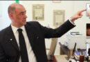 La Fondazione Astrea sbarca in Sicilia